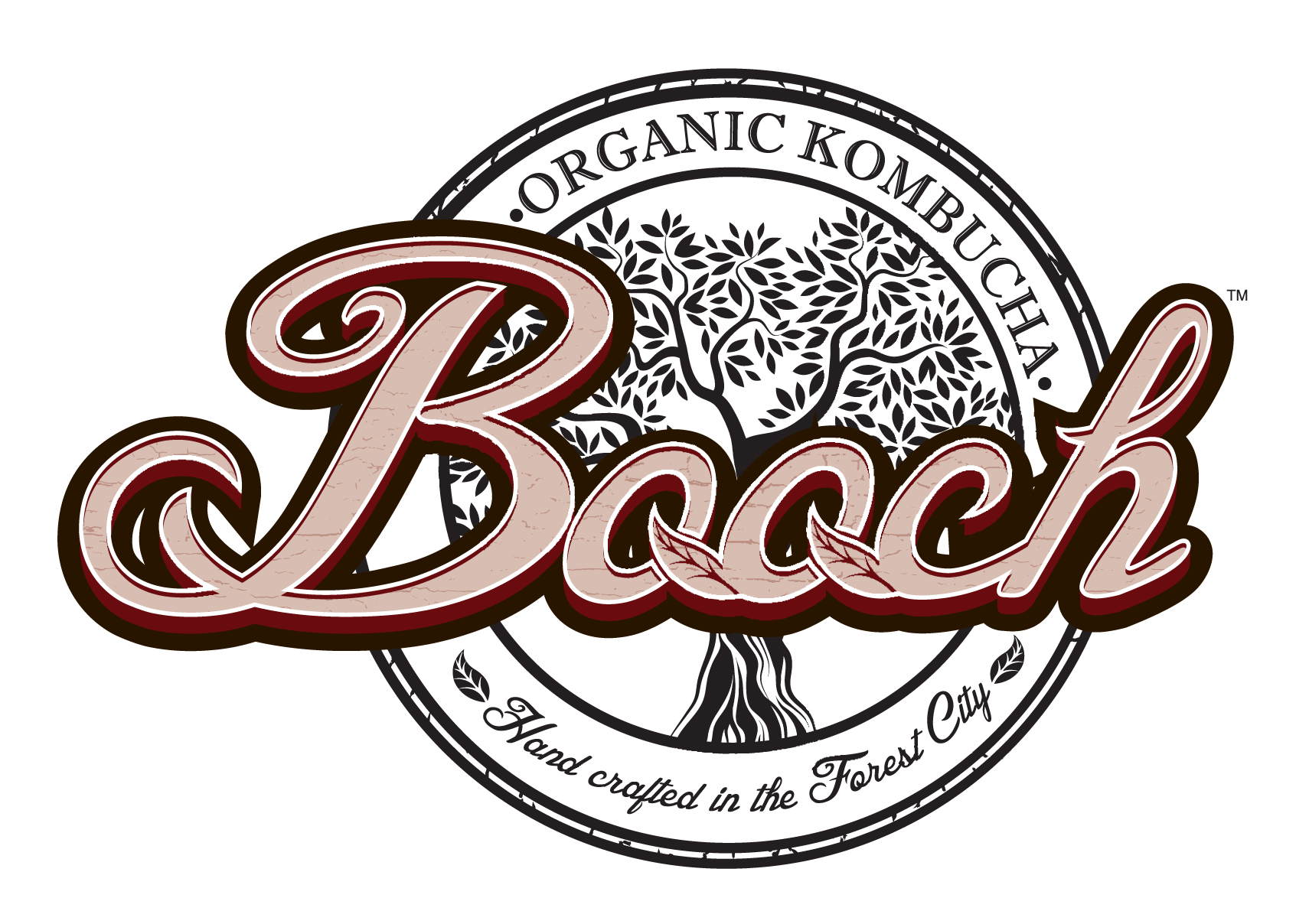 Booch Logo_Bottle