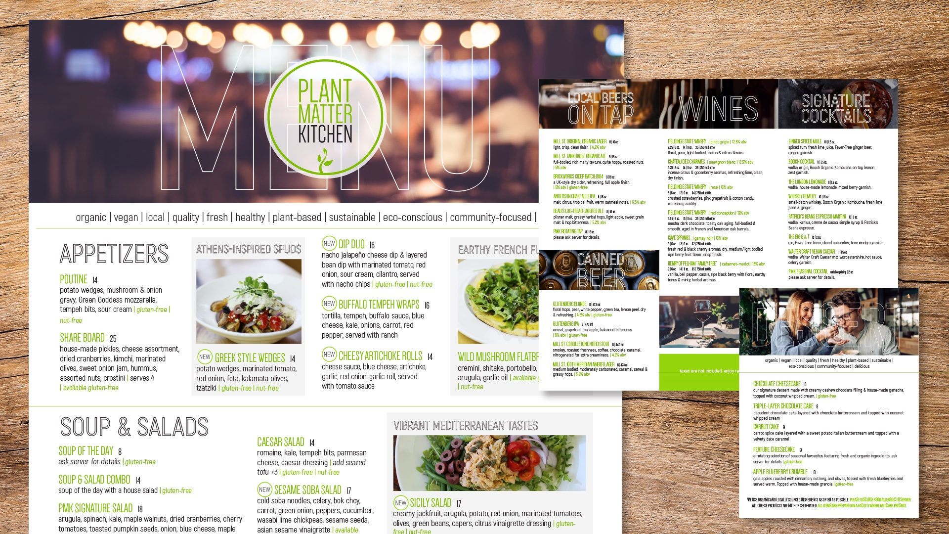 Plant Matter Kitchen - banner-5