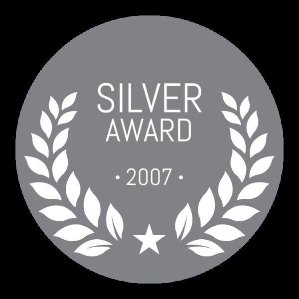 Silver 2007